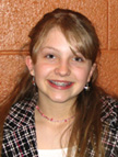 "Randi Phelps 7th grade, East Middle School ""Is There a New Antibiotic in the Pit?"""